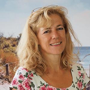Dorothee Kaffenberger
